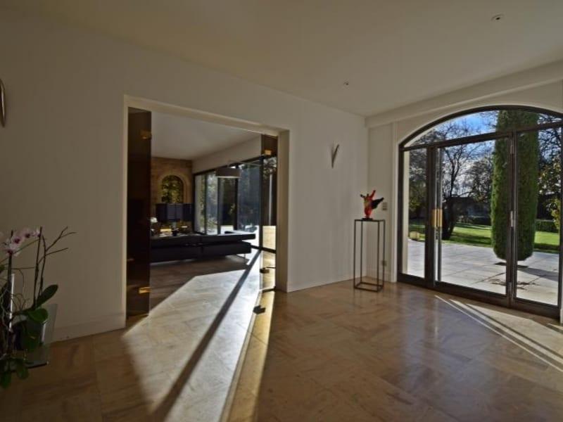 Sale house / villa Riorges 730000€ - Picture 5