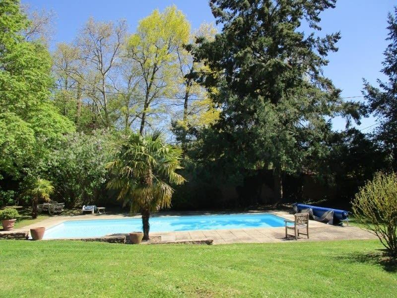 Sale house / villa Riorges 730000€ - Picture 8
