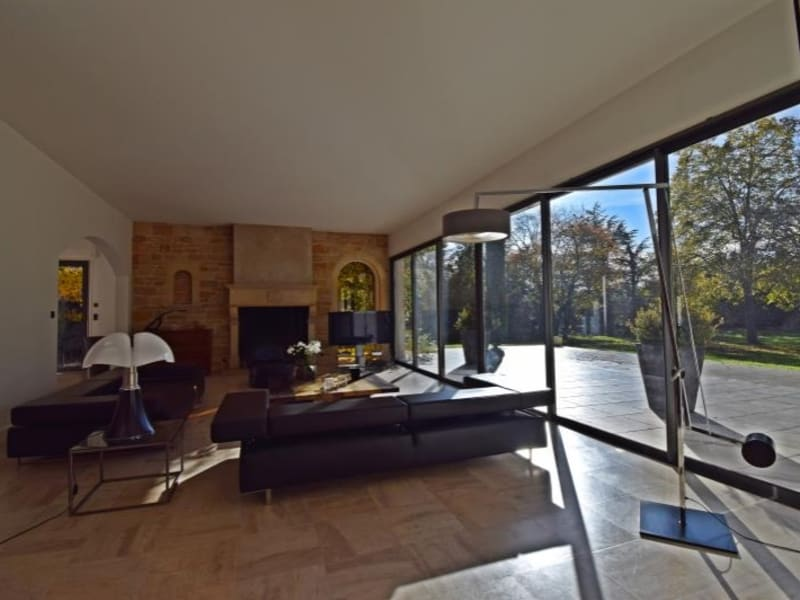 Sale house / villa Riorges 730000€ - Picture 10