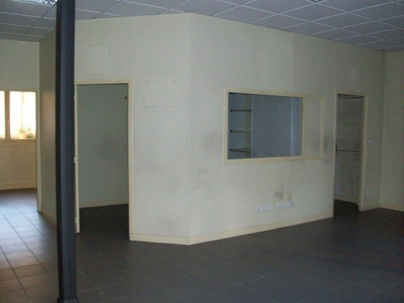 Vente local commercial Roanne 44 500€ - Photo 2