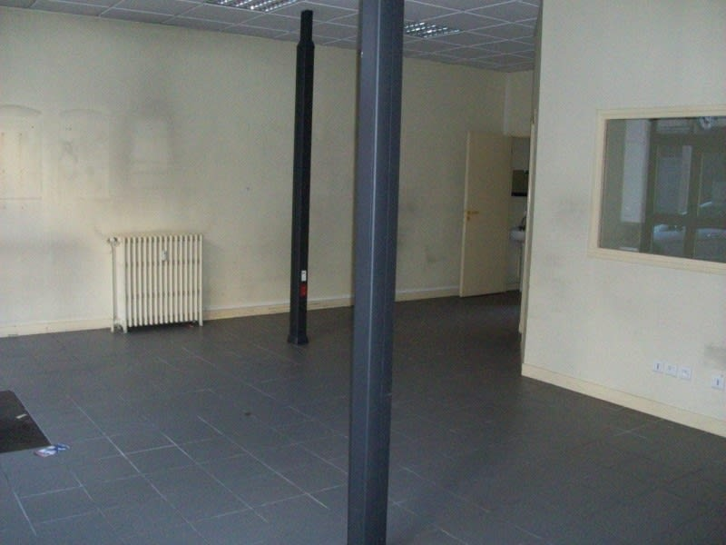 Vente local commercial Roanne 44 500€ - Photo 3