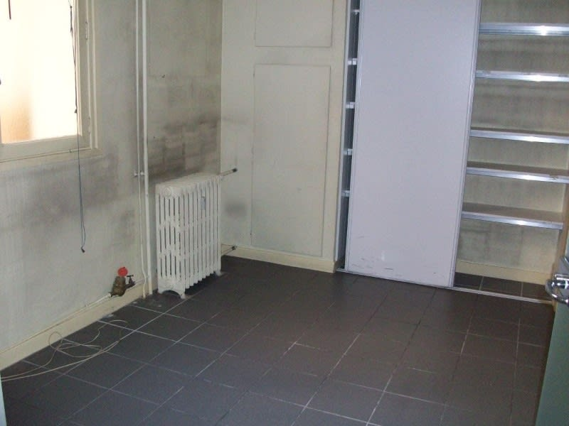 Vente local commercial Roanne 44 500€ - Photo 5