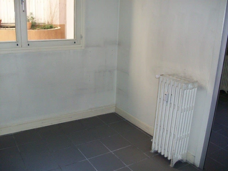 Vente local commercial Roanne 44 500€ - Photo 6