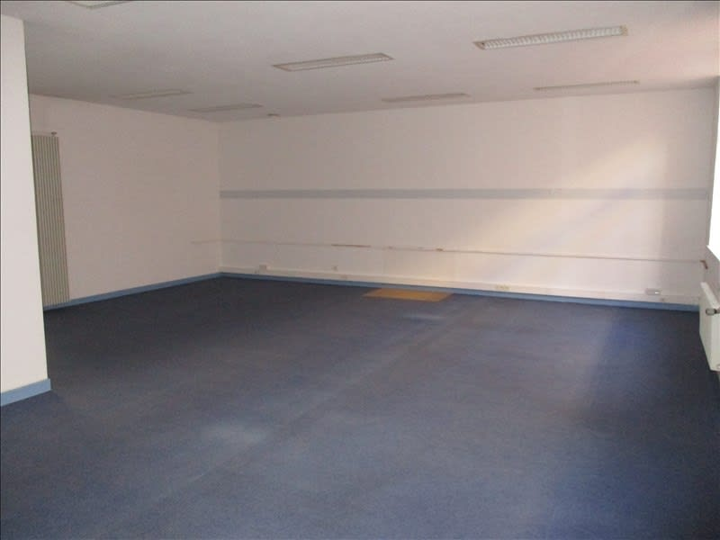Sale office Roanne 144500€ - Picture 1