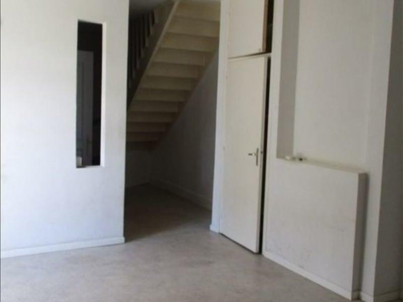 Sale office Roanne 144500€ - Picture 3