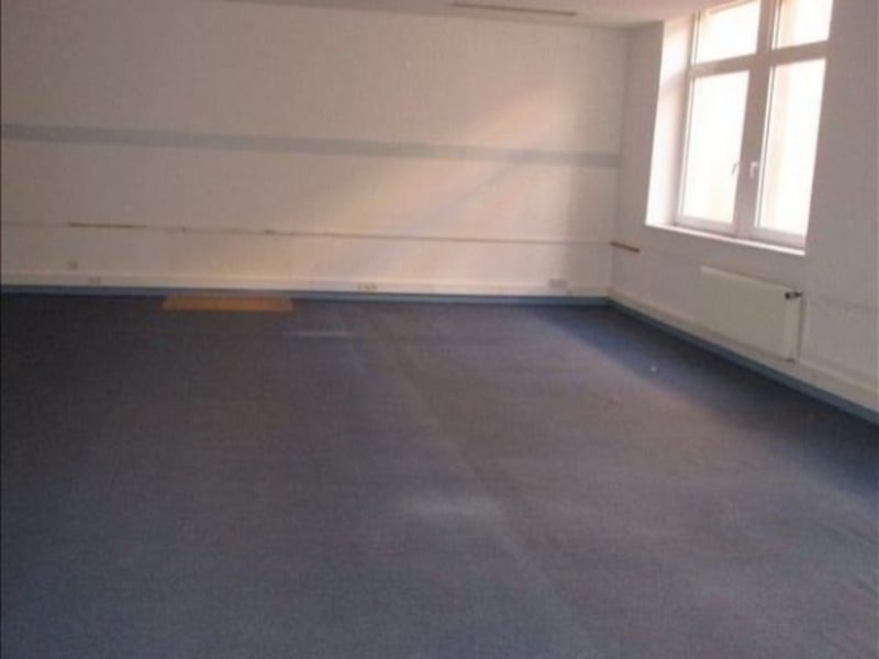 Vente bureau Roanne 144500€ - Photo 4