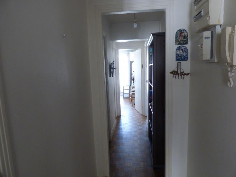 Sale apartment Colombes 216 000€ - Picture 7