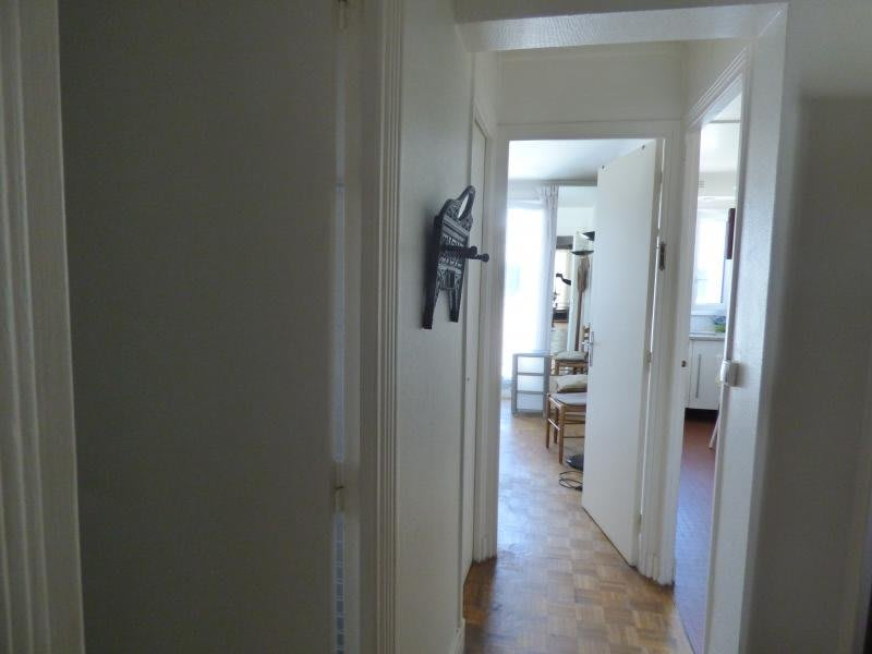 Sale apartment Colombes 216 000€ - Picture 8