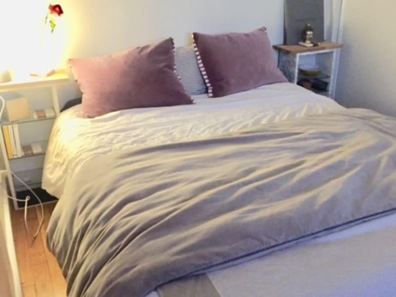 Venta  apartamento Vincennes 442000€ - Fotografía 5