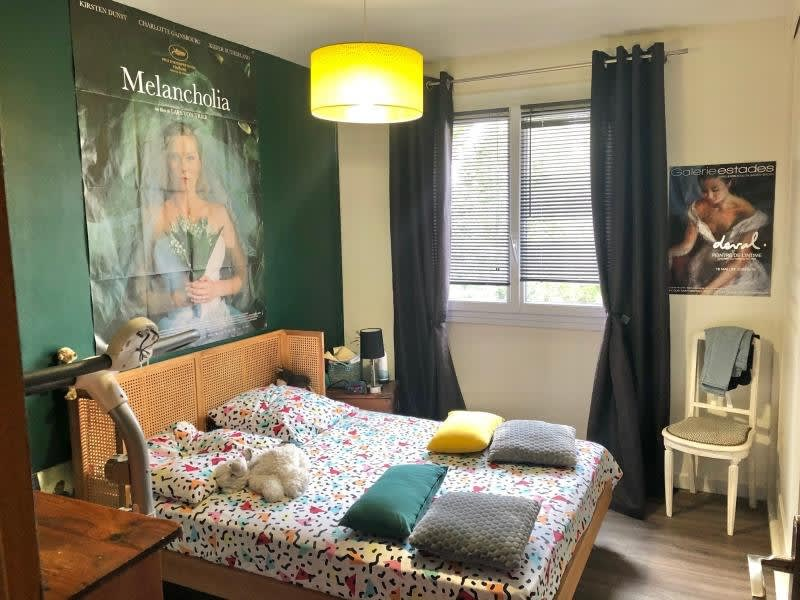 Verkauf wohnung Bourgoin jallieu 135000€ - Fotografie 4