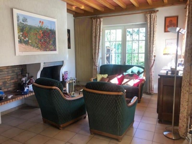 Verkauf haus Bourgoin jallieu 415000€ - Fotografie 5