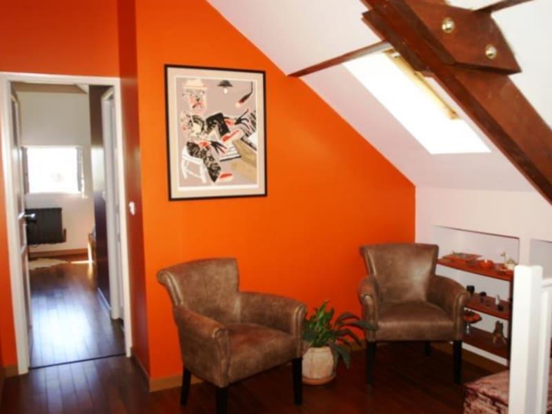Verkauf haus La tour du pin 383000€ - Fotografie 6