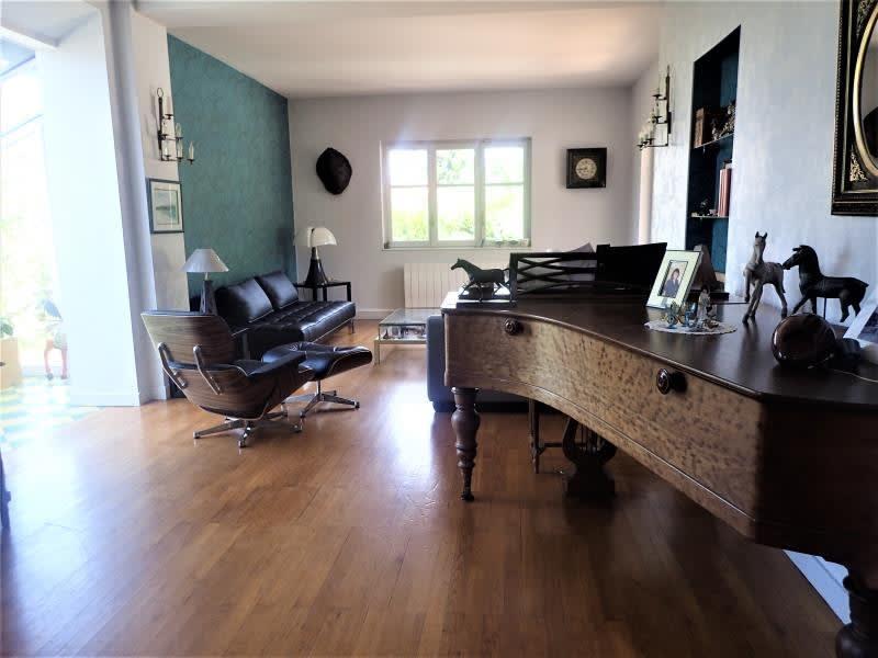 Verkauf haus Bourgoin jallieu 420000€ - Fotografie 5