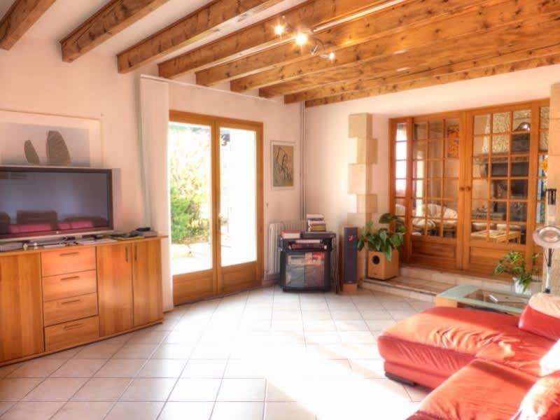 Verkauf haus Vaulx milieu 395000€ - Fotografie 2