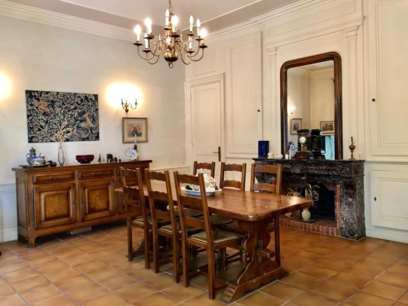 Verkauf von luxusobjekt haus Bourgoin jallieu 789000€ - Fotografie 4