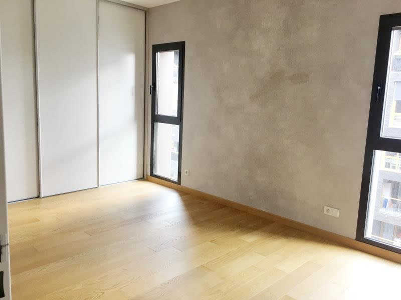 Vente appartement Lyon 2ème 599 000€ - Photo 6