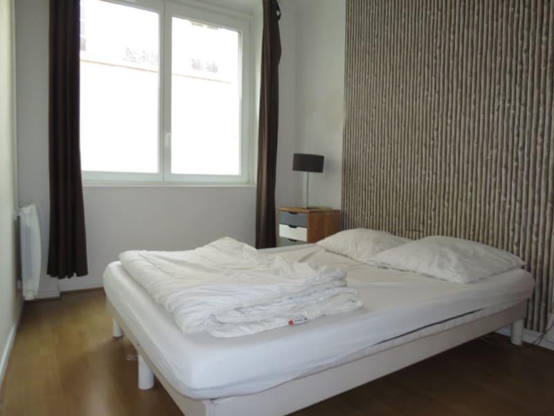 Vente appartement Lyon 4ème 230000€ - Photo 4