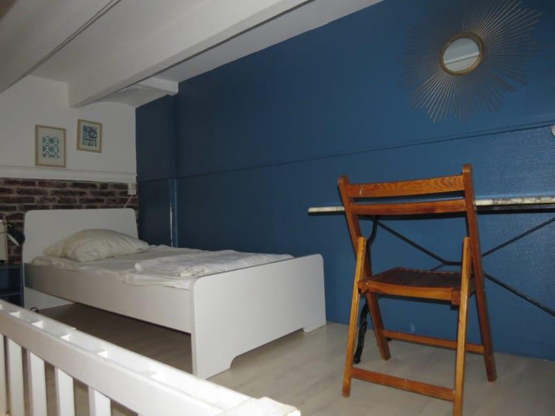 Vente appartement Lyon 4ème 230000€ - Photo 7