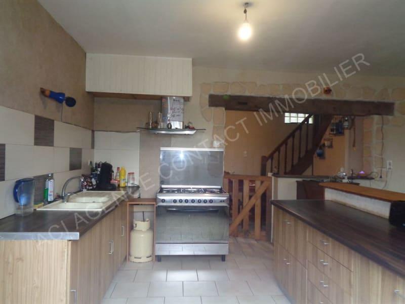 Sale house / villa Mont de marsan 250000€ - Picture 2