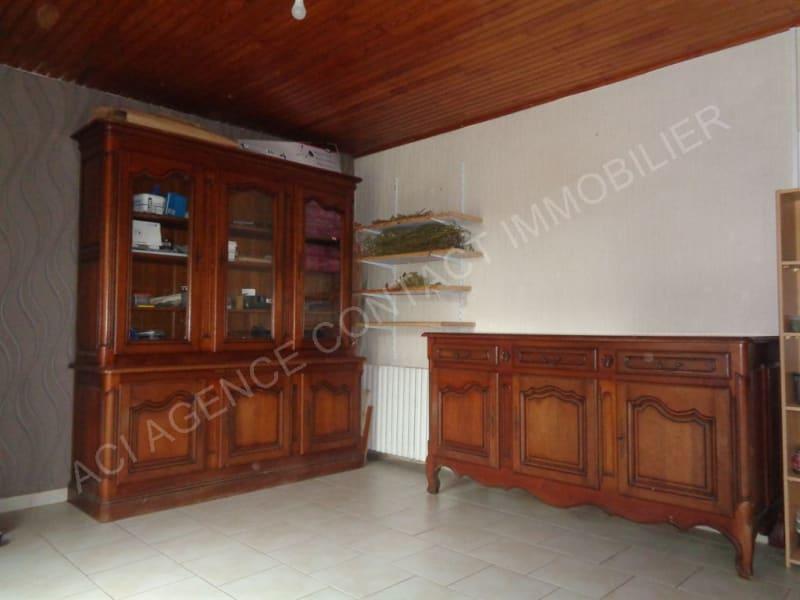 Sale house / villa Mont de marsan 250000€ - Picture 3