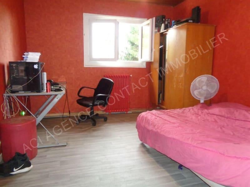 Sale house / villa Mont de marsan 250000€ - Picture 4