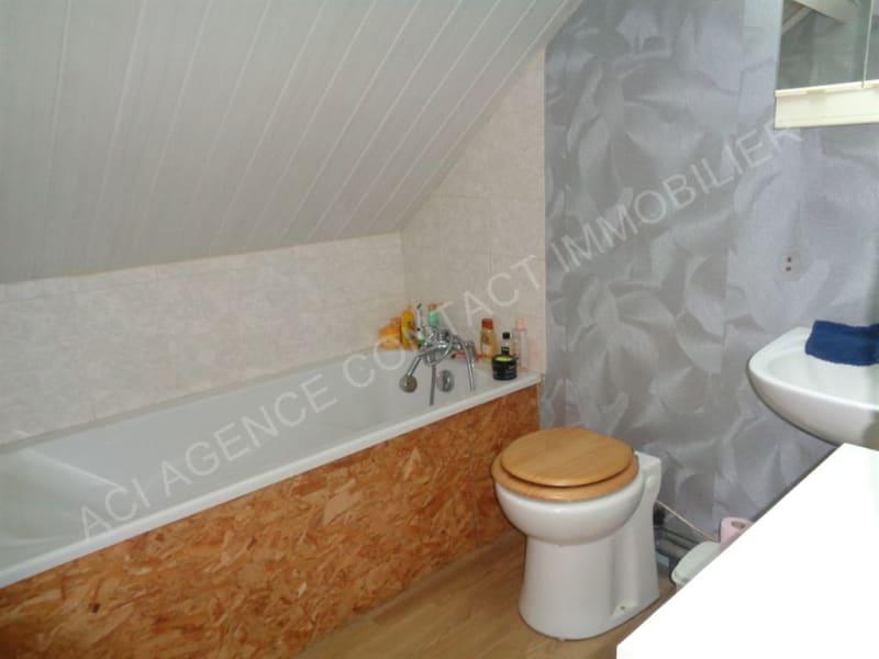 Sale house / villa Mont de marsan 250000€ - Picture 6