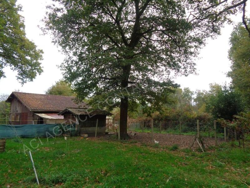 Sale house / villa Mont de marsan 250000€ - Picture 9
