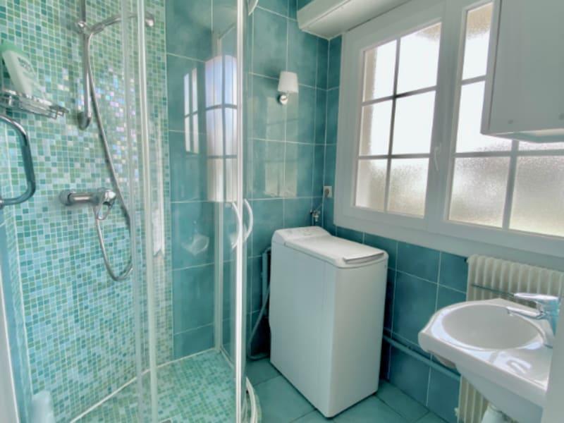 Sale apartment Pau 213000€ - Picture 5