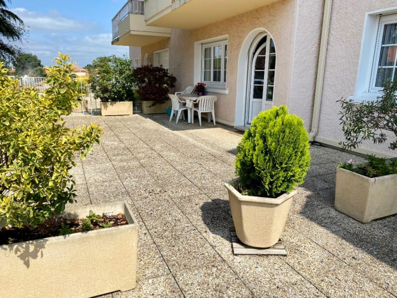 Sale apartment Pau 213000€ - Picture 6