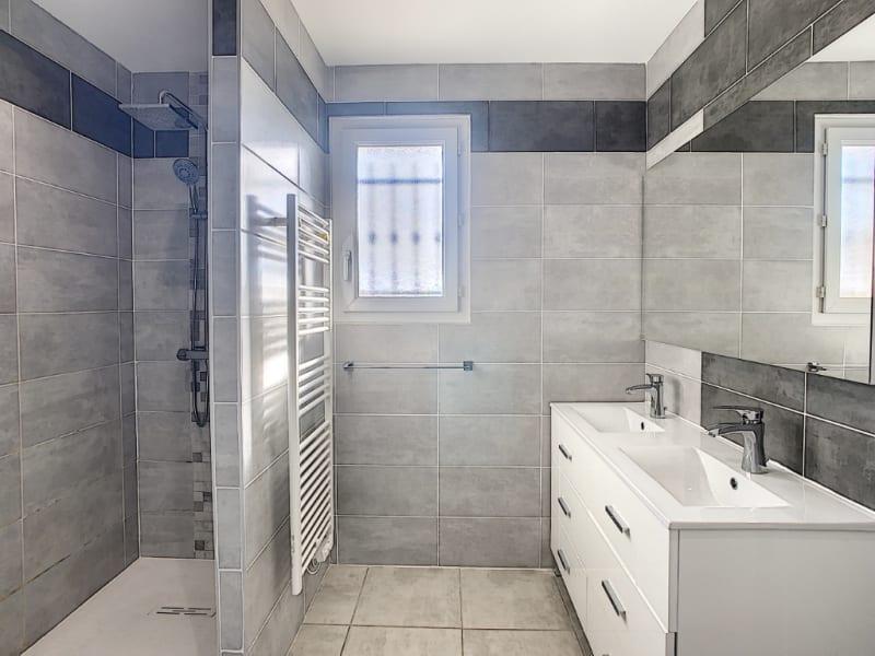 Sale house / villa La verpilliere 320000€ - Picture 4