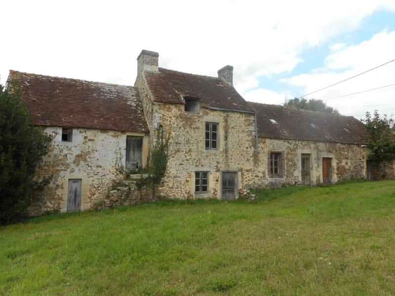 Sale house / villa Falaise 66500€ - Picture 1