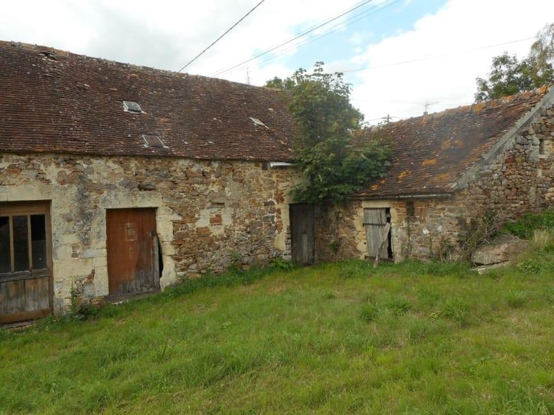 Sale house / villa Falaise 66500€ - Picture 2