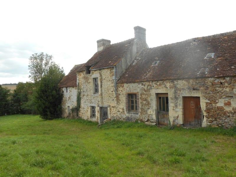Sale house / villa Falaise 66500€ - Picture 3