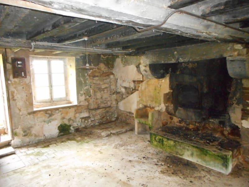 Sale house / villa Falaise 66500€ - Picture 4
