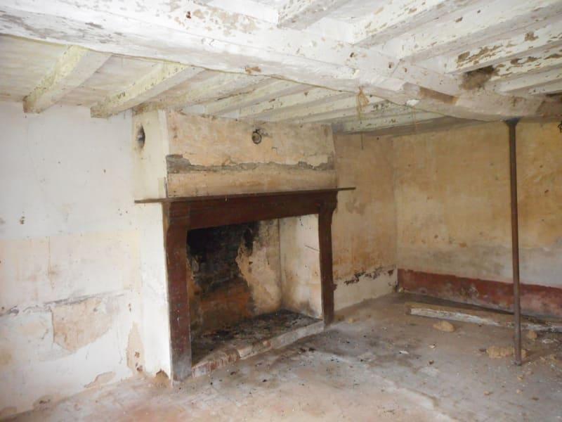 Sale house / villa Falaise 66500€ - Picture 6