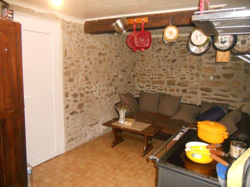 Sale house / villa Ussy 170900€ - Picture 3