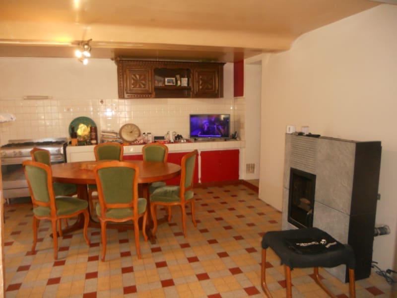 Sale house / villa Ussy 170900€ - Picture 4