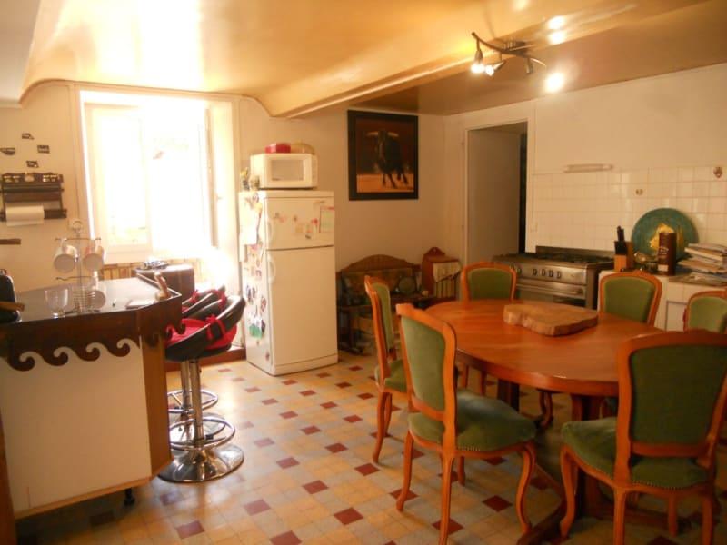 Sale house / villa Ussy 170900€ - Picture 5