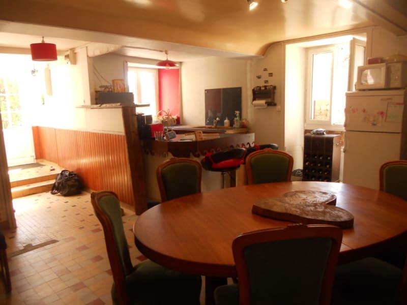 Sale house / villa Ussy 170900€ - Picture 6