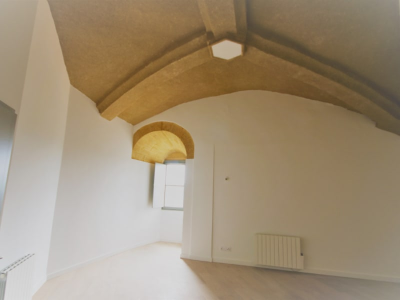 Location appartement Meyrargues 719,26€ CC - Photo 2