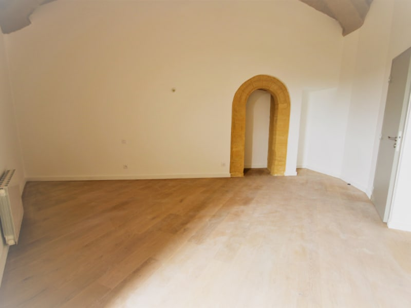 Location appartement Meyrargues 719,26€ CC - Photo 5