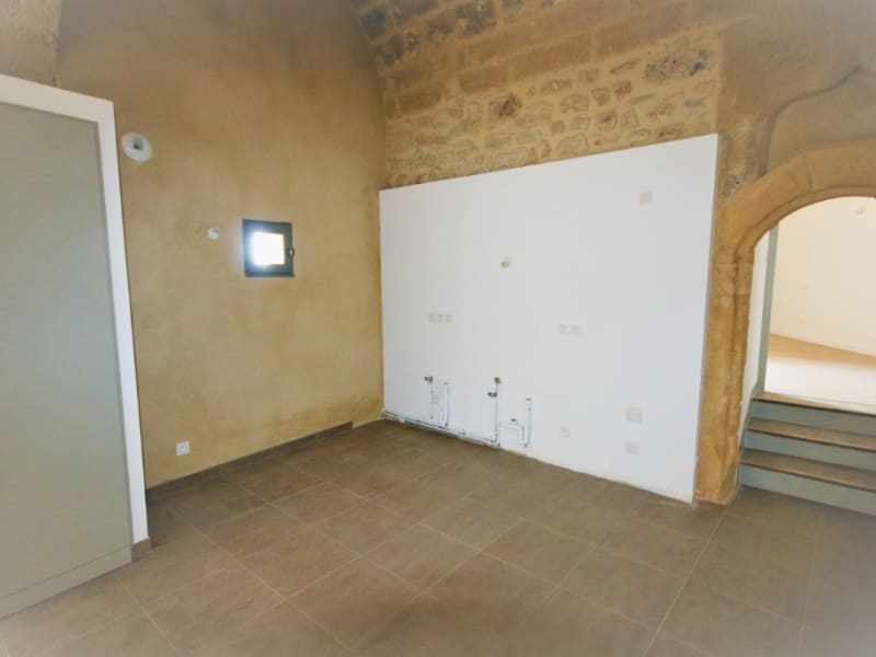 Location appartement Meyrargues 719,26€ CC - Photo 7