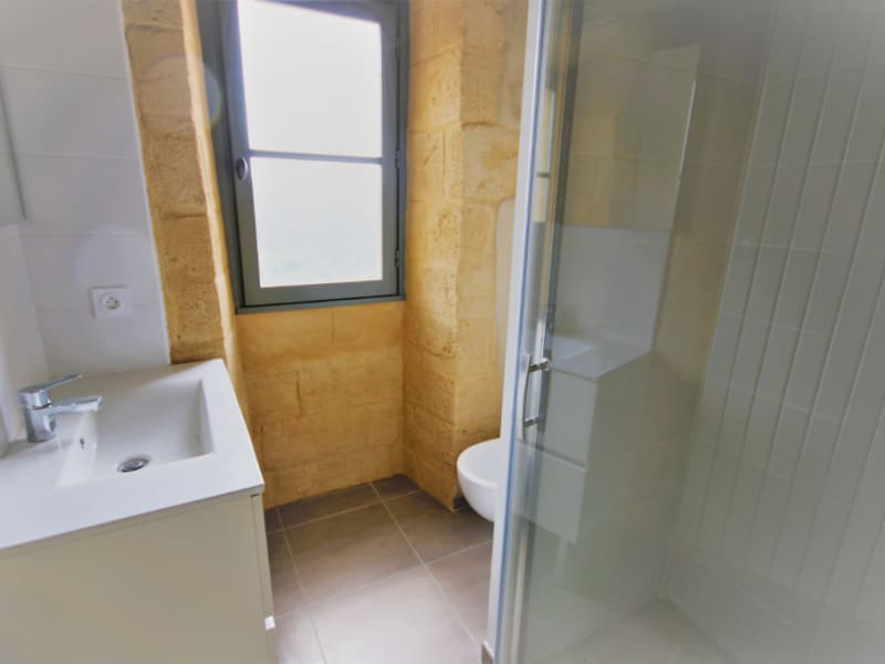 Location appartement Meyrargues 719,26€ CC - Photo 8