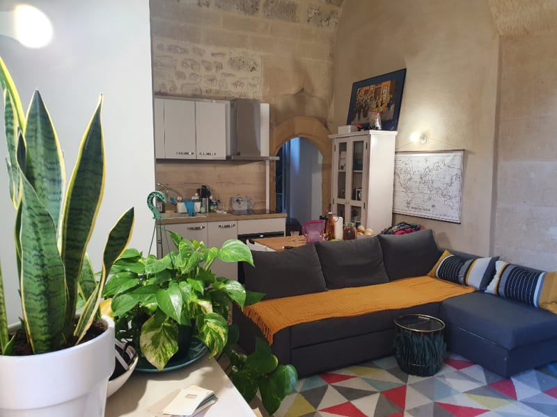 Location appartement Meyrargues 719,26€ CC - Photo 10
