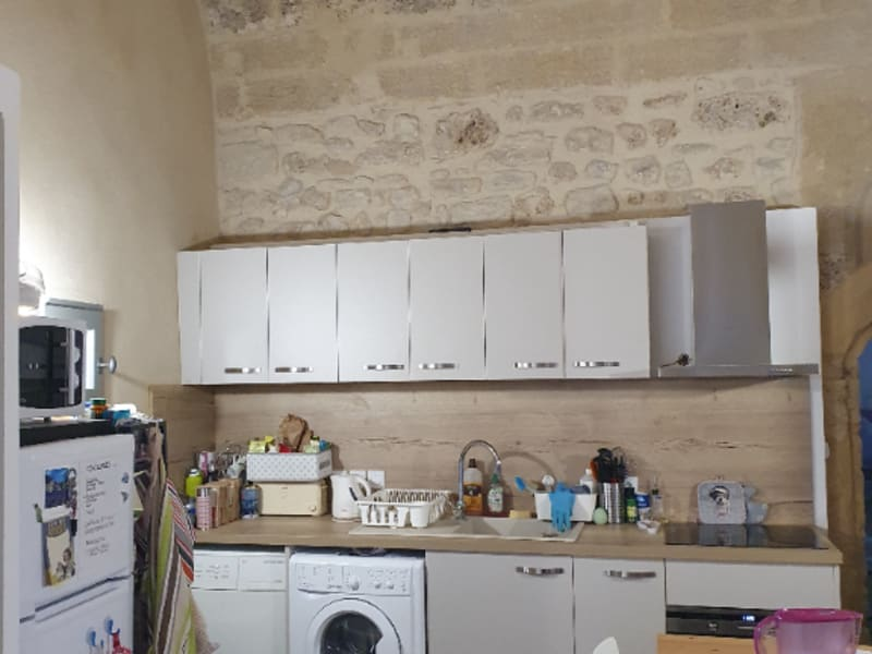 Location appartement Meyrargues 719,26€ CC - Photo 11