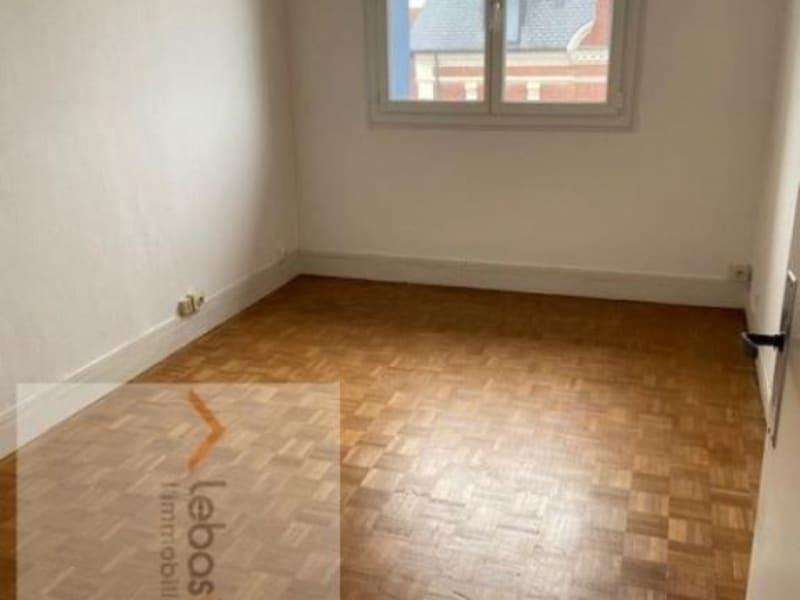 Vente appartement Yvetot 64000€ - Photo 3