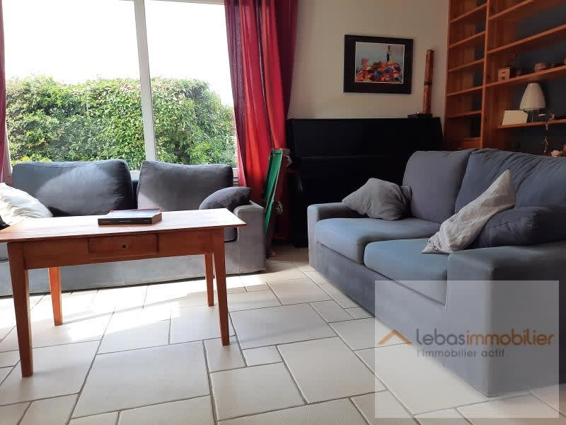 Vente maison / villa Yvetot 241000€ - Photo 3