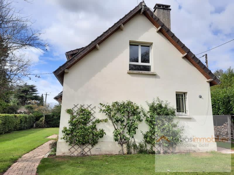 Vente maison / villa Yvetot 241000€ - Photo 5