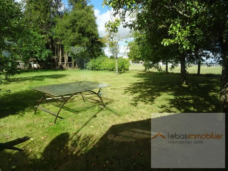 Vente maison / villa Yerville 262000€ - Photo 3