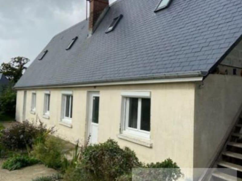 Vente maison / villa Alvimare 155000€ - Photo 2